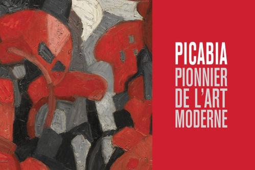 picabia-affiche_1