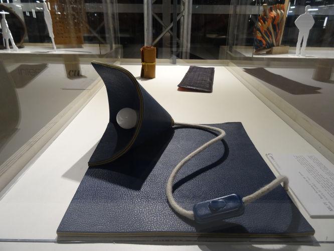 Design tour 2013 tape montpellier jusqu au 17 novembre - Olivier de serres ensaama ...