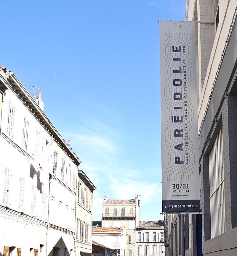 Pareidolie 2014_1