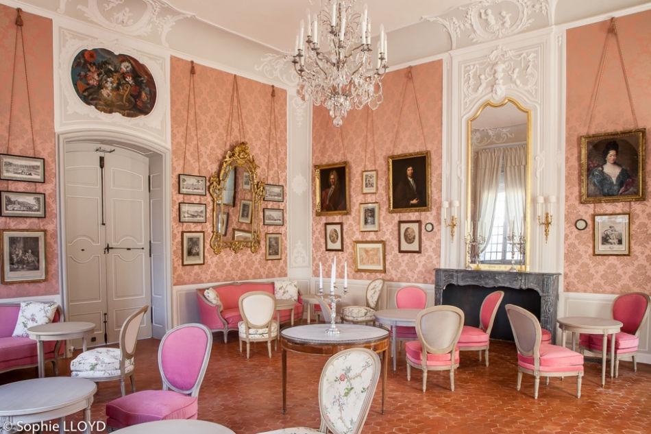 Caumont centre d 39 art aix en provence - Caf salon de provence ...