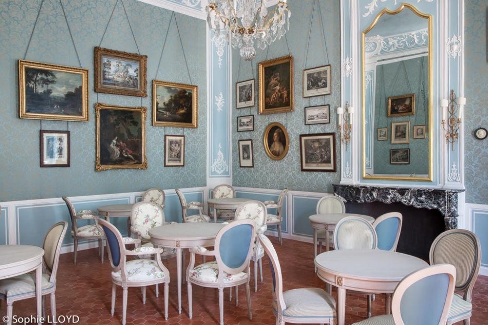 caumont centre d 39 art aix en provence. Black Bedroom Furniture Sets. Home Design Ideas