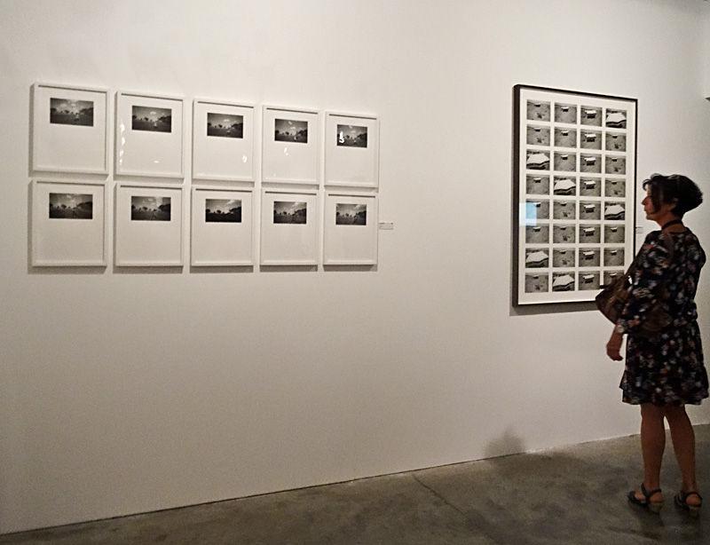 Rencontres de la photographie arles 2014