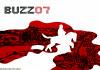 BUZZ 07 à l'Aperto