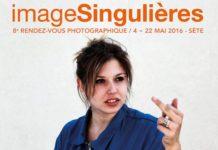 ImageSingulieres 2016 - Visuel © Patrice Terraz / Signatures / LA FRANCE VUE D'ICI