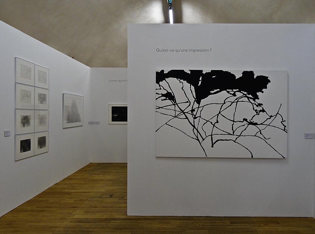 Alexandre hollan questions aux arbres d 39 ici lod ve - Qu est ce qu une architecture ...